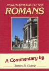 currie_epistle_romans.jpg