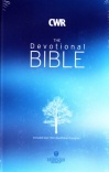 CWR Devotional Bible