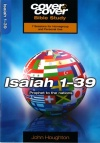 Cover to Cover Bible Study - Isaiah 1 - 39