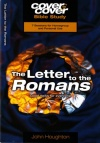 Cover to Cover Bible Study - Letter to the Romans