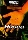 Cover to Cover Bible Study - Hosea