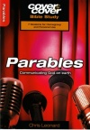 Cover to Cover Bible Study - Parables of the Bible