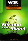 Cover to Cover Bible Study - Sermon on the Mount