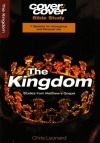 Cover to Cover Bible Study - Kingdom of God - Matthew's Gospel