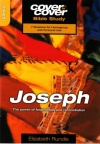 Cover to Cover Bible Study - Joseph