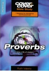 Cover to Cover Bible Study - Proverbs