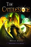 Dragon in our Midst - The Candlestone - Book 2