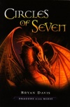 Dragon in our Midst - Circles of Seven - Book 3