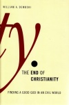 End of Christianity