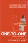 One to One: A Discipleship Handbook - Updated Edition