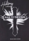 Digital Music Book CD ROM - Hail to the King
