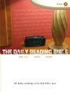 Daily Reading Bible - Volume 8