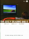Daily Reading Bible - Volume 9