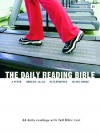 Daily Reading Bible - Volume 11