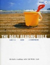 Daily Reading Bible - Volume 13