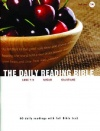 Daily Reading Bible - Volume 14