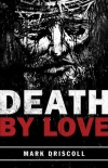 Tract - Death by Love - (pk of 25)