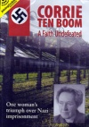 DVD - Corrie ten Boom: A Faith Undefeated