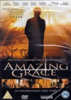 DVD - Amazing Grace