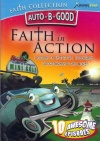 dvd_auto_b_good_faith_in_action.jpg