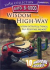 dvd_auto_b_good_wisdom_highway.jpg