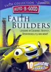 DVD - Auto-B-Good - Faith Builders