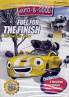 dvd_autobgoodfuelforthefinish.jpg