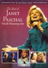 DVD - The Best of Janet Paschal