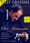 dvd_billy_graham_gods_ambassador.jpg