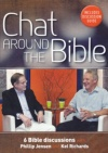 dvd_chat_around_the_bible.jpg