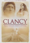 DVD - Clancy