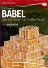 DVD - The Tower of Babel