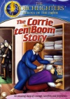 DVD - Torchlighters - Corrie Ten Boom Story