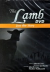 DVD - The Lamb - Just the Story