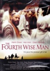 DVD - The Fourth Wise Man