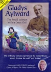 DVD - Gladys Aylward: The Small Woman with A Great God