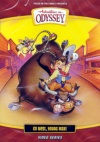 DVD - Adventures in Odyssey Series - Go West, Young Man