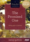 DVD - The Promised One