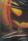 DVD - Halloween - Trick or Treat
