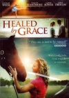 dvd_healed_by_grace.jpg