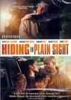 DVD - Hiding In Plain Sight