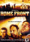DVD - Home Front