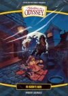DVD - Adventures in Odyssey Series - In Harm's Way