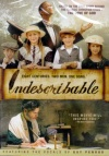 DVD - Indescribable