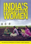 DVD - India's Forgotten Women