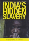 DVD - India's Hidden Slavery