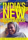 DVD - India's New Beginnings