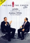 dvd_jjohn_with_andrew_white.jpg