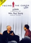 dvd_jjohn_with_wm_paul_young.jpg