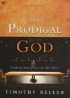 DVD - Prodigal God
